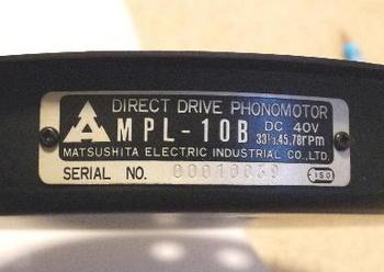 MPL-10B.jpg