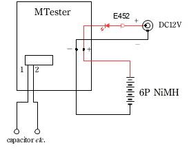 MTester充電回路1.jpg