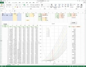 OTLアンプ出力計算マクロ.jpg