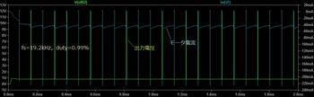 PFM controller (20kHz) waveform.jpg