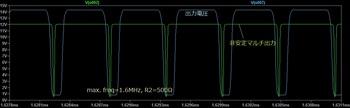 PFM controller (20kHz) waveform-2.jpg