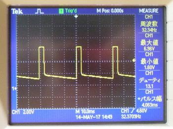 PFM controller wave.jpg