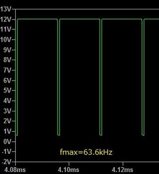 PFM simulation 波形(16.5us)3.jpg