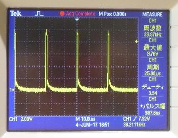 PFM&PWM controller D51起動duty.jpg