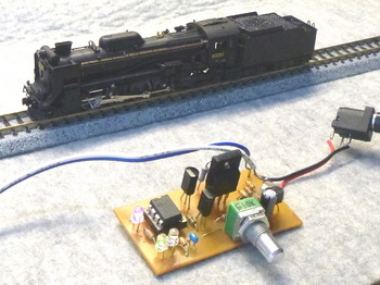 PFM&PWM controller+D51.jpg