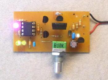 PFM&PWM controller基板2.jpg