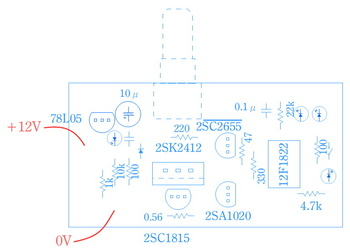 PFM&PWM controller基板(部品配置).jpg
