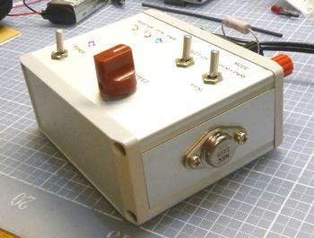PFMコントローラ(2SD409).jpg