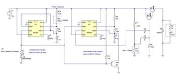 PFMコントローラsimulation schematic.jpg