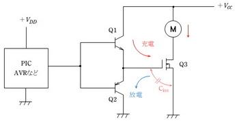 PIC+MOS-FETドライブ回路1.jpg