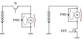 PWM循環電流.jpg