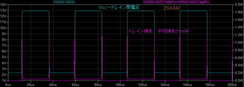 PWM調光器(2SK442)損失.jpg
