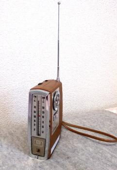 Panasonic RF-626-1.jpg