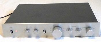 Pioneer C-21-1.jpg