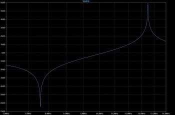 S curve.jpg