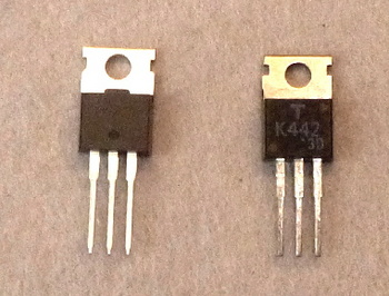 TK34E10N1 & 2SK442.jpg