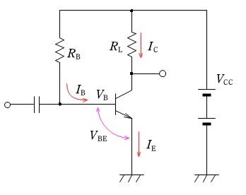 Tr固定バイアス回路1.jpg