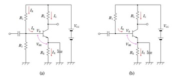 Tr電流帰還バイアス回路1.jpg
