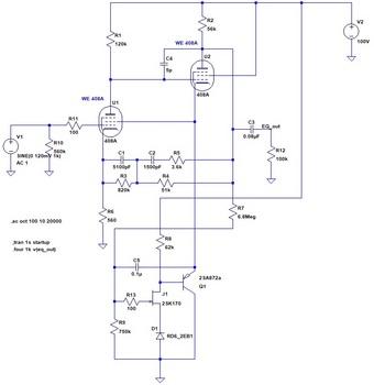 WE DCプリEQアンプ回路408A.jpg