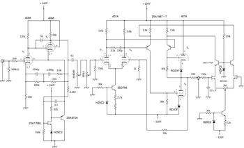 WE真空管式プリアンプ回路1.jpg