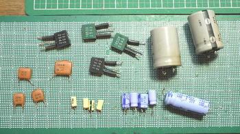 capacitors.jpg