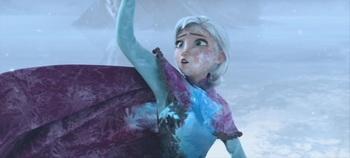 frozen no!-1.jpg
