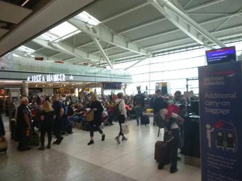 heathrow airport terminal5.jpg