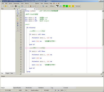 marker source code'.jpg