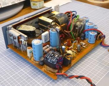 original puls lock power supply.jpg