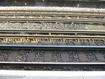 rail'jpg.jpg