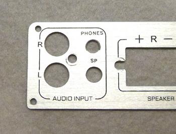 rear panel.jpg