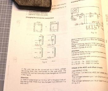 service manual.jpg
