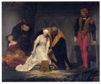 the execution of lady jane grey.jpg