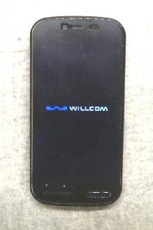 willcom.jpg